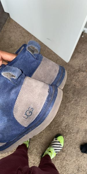 Ugg Boots for Sale in Columbus, OH