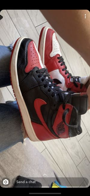 Jordan 1 for Sale in Tijuana, MX