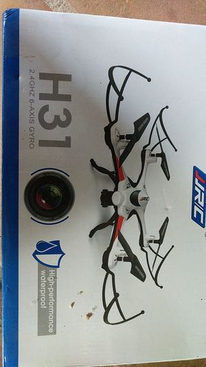 Drone JJRC H31 for Sale in San Diego, CA