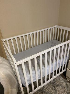 Crib for Sale in Auburn, WA