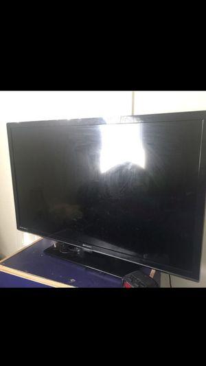 Big tv for Sale in Everett, WA