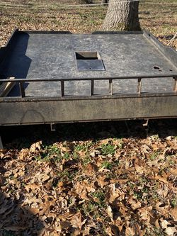 Flat Bed for Sale in Salisbury,  NC