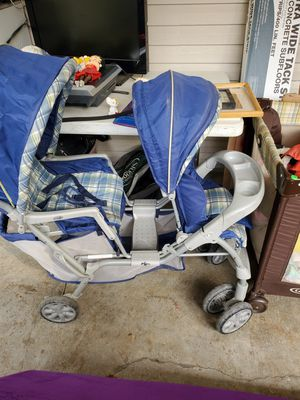 Even flow stroller for Sale in St. Louis, MO