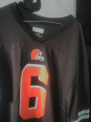Cleveland browns for Sale in Ravenna, OH