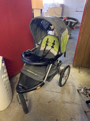 Stroller Baby Trend for Sale in Portland, OR