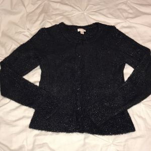Girls Sweater for Sale in Odenton, MD