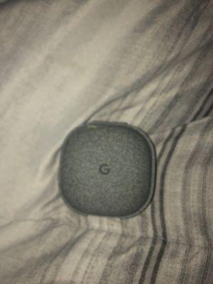 Google pixel headphones for Sale in Baltimore, MD