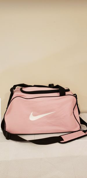 Nike sport bag for Sale in Palatine, IL