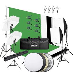 Photography/Video Studio Set for Sale in Orlando,  FL