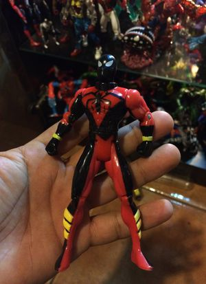 1994 Spider-Man Action Figure for Sale in Commerce, CA