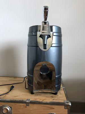 Mini kegerator for Sale in Nashville, TN