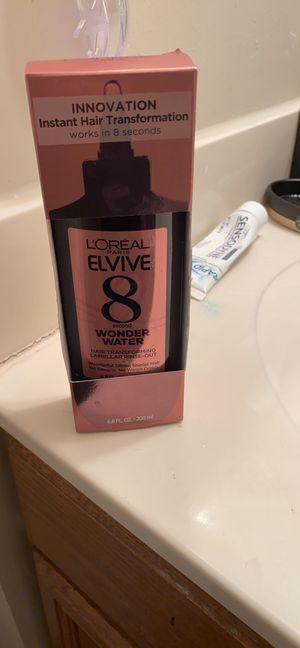 L'Oréal wonder water for Sale in Ashburn, VA