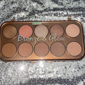 Beauty Treats Bronzer & Highligh for Sale in Ontario, CA