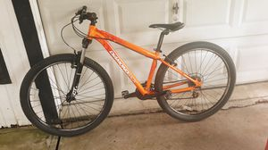 "Bicycle diamondback overdrive 29"" for Sale in Deer Park, TX"