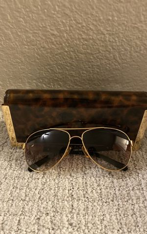 Tory Burch Aviator Sunglasses for Sale in Scottsdale, AZ