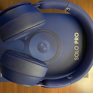 Solo Pro for Sale in Columbia, MO