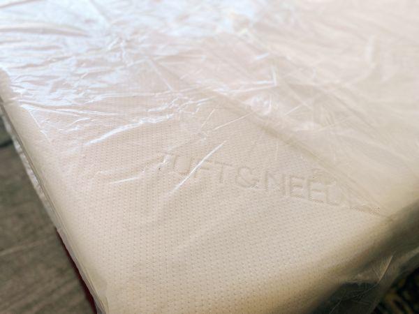 Tuft & Needle California King Mattress- Price Reduction!