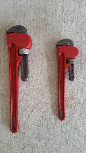 Fuller wrench for Sale in Houston, TX