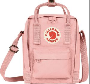 Fjallraven Kanken sling backpack for Sale in Wenatchee, WA