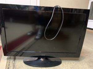Vizio 32inch tv for Sale in Newark, CA