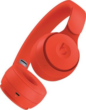 New! Beats Solo Pro Noise-Cancelling On-Ear Wireless Headphones for Sale in Chicago, IL