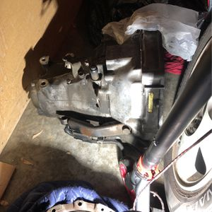 Integra Cable Ls Transmission for Sale in Kent, WA