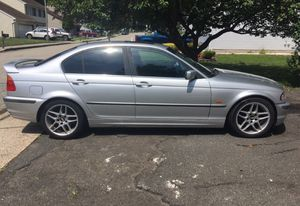 BMW - 3-Series - 2000 for Sale in Emerson, NJ