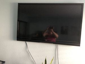 "Visio M470SL Full HD, slim LED, Smart TV 47"" for Sale in San Diego, CA"
