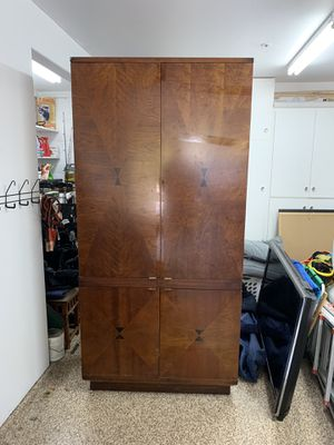 armoire for Sale in Trabuco Canyon, CA
