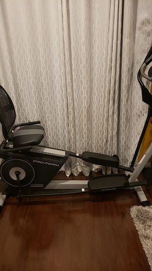 Treadmill for Sale in Clarksburg, MD