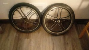 20 inch mag for bmx for Sale in Aberdeen, WA