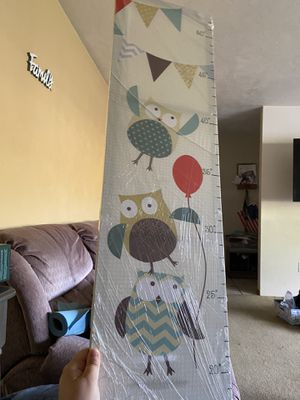 Wall decor for Sale in Richland, WA