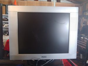 "17"" Computer Monitor for Sale in Merrill, WI"