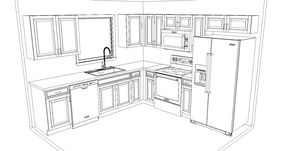 Kitchen Cabinets For Less!!! for Sale in Miami, FL