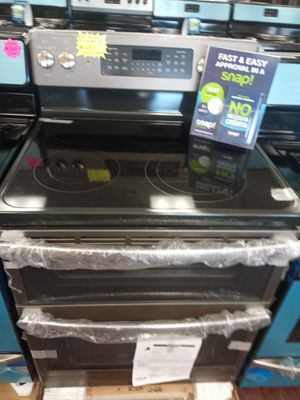 Electric stove for Sale in Lynwood, CA