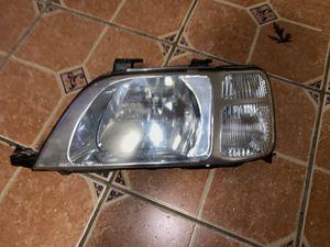 CR-V 99 RD1 Front Driveside Headlight (OEM) for Sale in Alexandria, VA