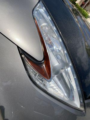 370Z headlights for Sale in Miramar, FL