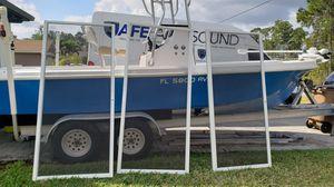 (3) Sliding SCREEN Doors for Sale in Lehigh Acres, FL