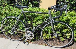 "Trek Carbon Road Bike 56cm / 22"" Frame for Sale in Tampa, FL"
