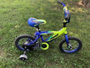 Team Kent retro boy's bike for Sale in Fulton, MO