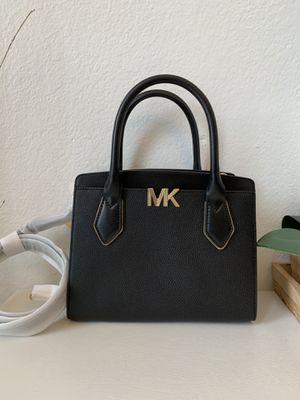 Michael Kors Montgomery MD Messenger for Sale in Arlington, TX