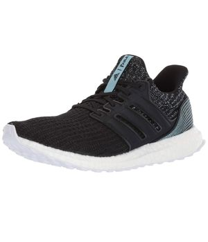 NEW Adidas Men's Parley Ultraboost Size 11 for Sale in Norwalk, CA