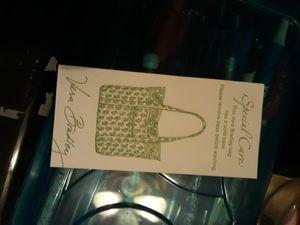 Vera Bradley purse for Sale in Dallas, TX