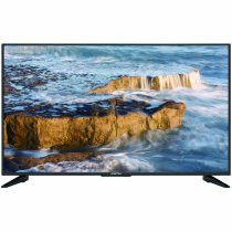 "Sceptre 50"" Class 4K UHD LED TV HDR U515CV-U Sceptre for Sale in Salisbury, MD"