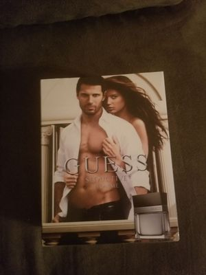 Guess seductive for Sale in Rockville, MD