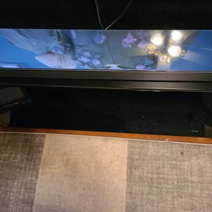 Bose 700 Soundbar And Subwoofer W/remote for Sale in Portland, OR