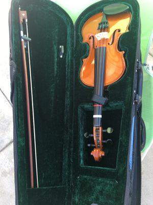 Violin for Sale in Placentia, CA