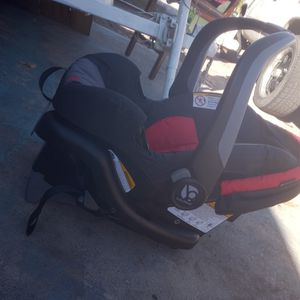 Baby Trend Brand New Car Seat $35 for Sale in Largo, FL