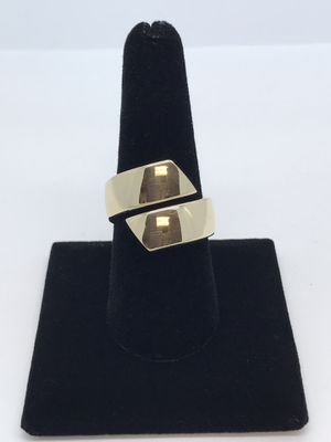 10k Gold Ring New for Sale in Renton, WA