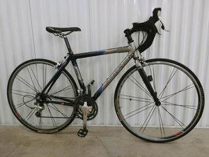 BIKES! TREK, GIANT, SPECIALIZED! FULLY TUNED! READY TO RIDE. $250+ for Sale in Baltimore, MD